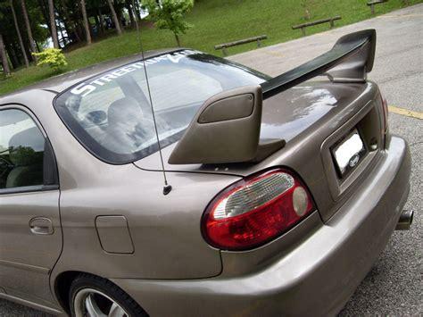 how to learn about cars 2001 kia sephia xtrmekia 2001 kia sephia specs photos modification info at cardomain