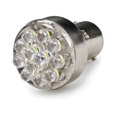 led replacement bulbs led replacement bulbs for cars 12v bright leds