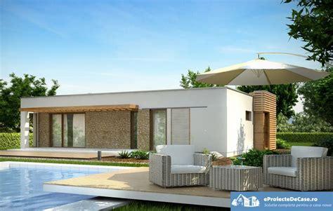 Single Level House Plans 3 bedroom single level house plans houz buzz