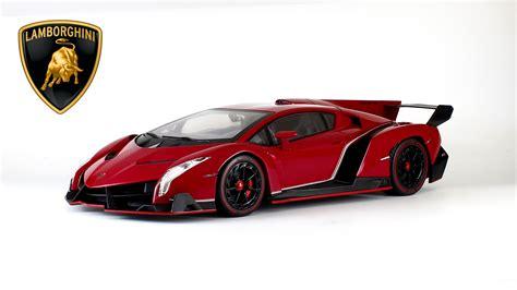 Car Wallpapers Lamborghini Veneno by Lamborghini Veneno Wallpaper Youbioit