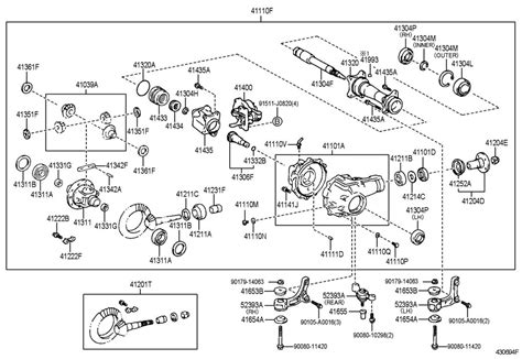 service manual how to replace 2002 toyota sequoia cylinder axle service manual how to