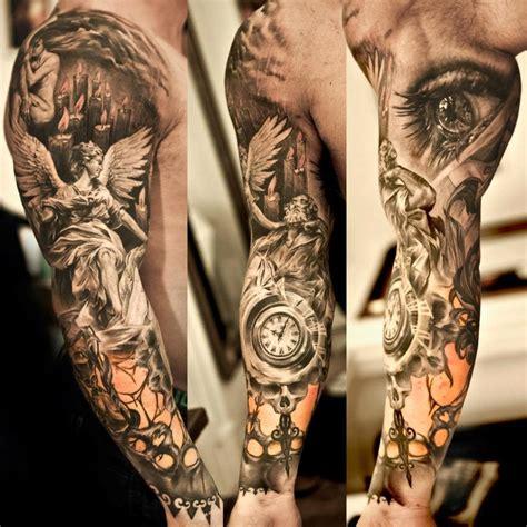 best tattoos designs 2016 full hand tattoo dandelion