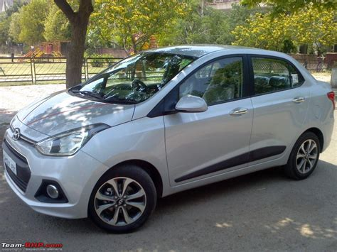 Xcent Car Wallpaper by Hyundai Xcent Official Review Page 8 Team Bhp