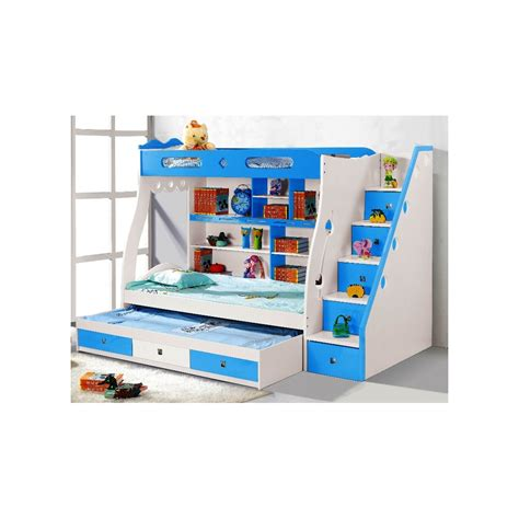 childrens bunk beds with drawers bunk beds with storage drawers cleaning light fixtures