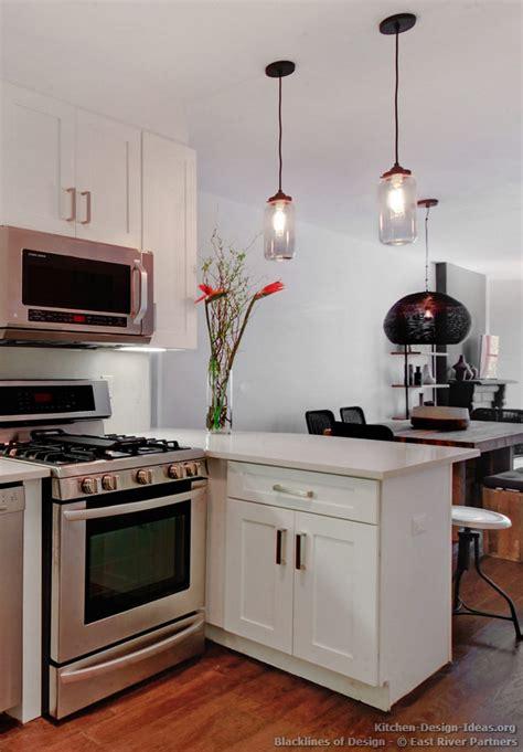 white pendant lights kitchen blacklines of design architecture magazine kitchen photos