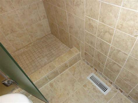 bathroom shower floor tiles tile for shower floor houses flooring picture ideas blogule
