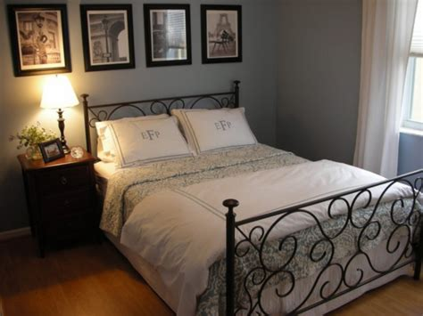 paint colors for bedroom blue blue gray bedroom blue and grey bedroom ideas blue gray