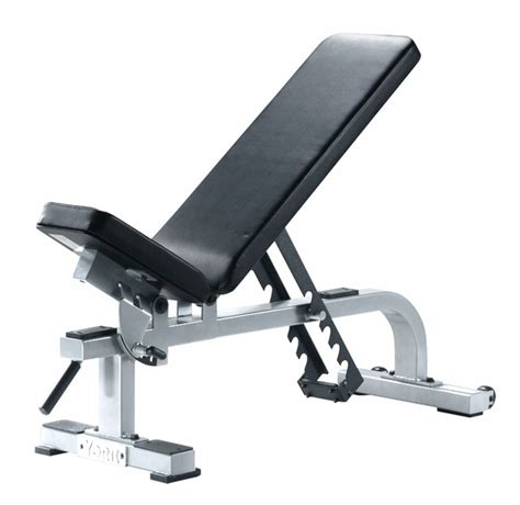 stabilities rubber sts commercial free weight benches f