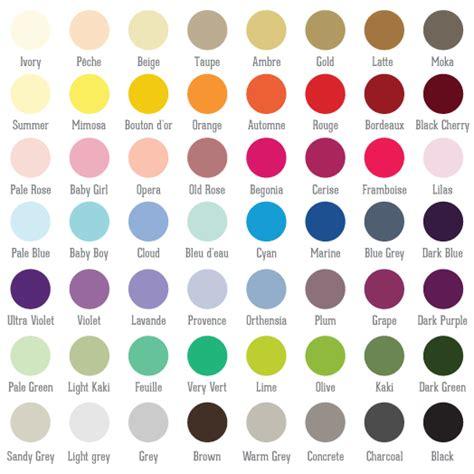 deco color palette deco color palette www best free home design