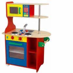 kidkraft island kitchen kidkraft 53162 primary island kitchen free shipping coupons and discounts may be available