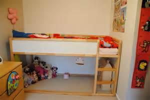 ikea usa bunk beds ikea usa bunk beds bed furniture decoration