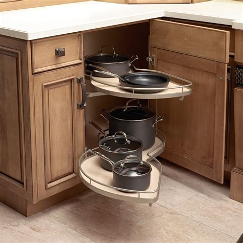 kitchen counter storage ideas clutter your kitchen counter diy ideas south africa small