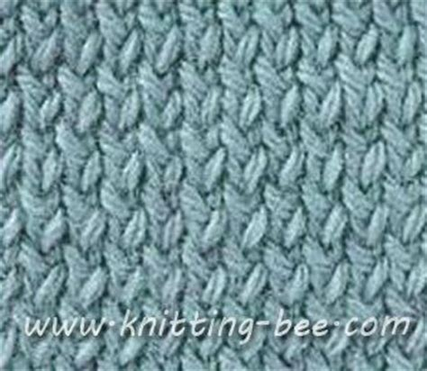 what is the stockinette stitch in knitting 25 best ideas about back stitch on