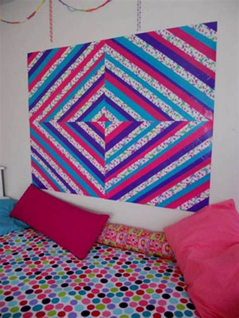 duct craft ideas for duct craft ideas 035