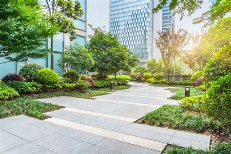 commercial landscape service commercial landscape maintenance commercial lawn maintenance