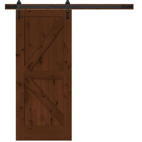 alder interior doors steves sons 36 in x 84 in rustic 2 panel stained