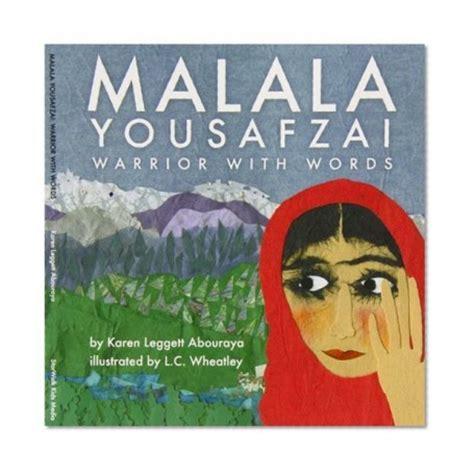 picture book biographies picture book biographies of brave and you