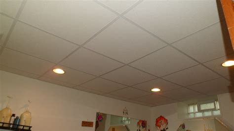 light fixtures for suspended ceilings recessed lighting for suspended ceiling recessed