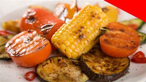 alimentos perjudiciales para el colesterol alto como detectar alimentos malos para trigliceridos youtube