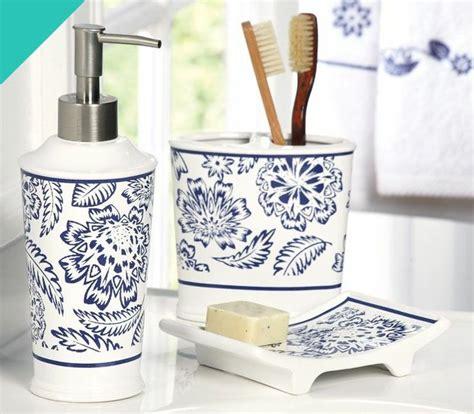 bathroom accessories blue navy blue bathroom accessories my web value