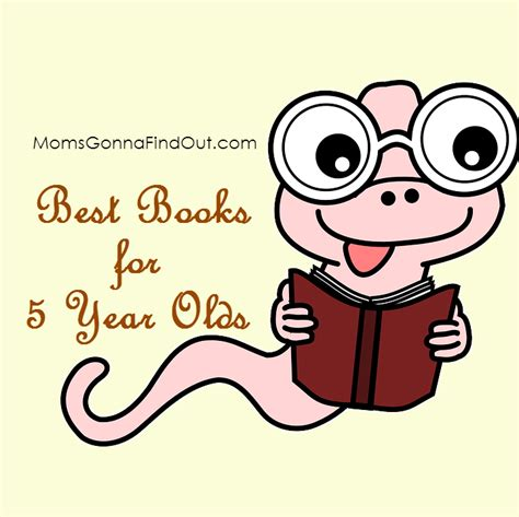 best picture books for 5 year olds books 5 year olds really enjoy