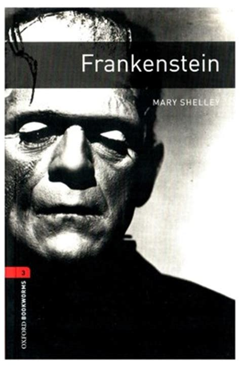 frankenstein picture book chicopee heroes and villains extension texts