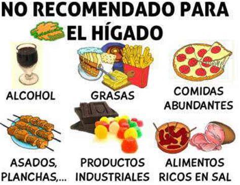 alimentos que da an el higado remedios caseros para la grasa en el higado remedios 10