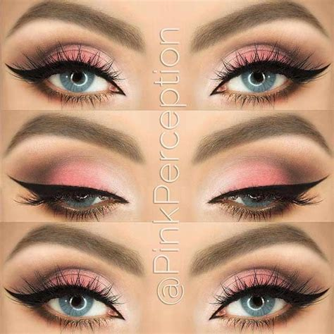 makeup simple 17 best ideas about easy makeup on make up