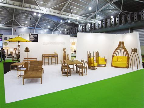 thailand outdoor furniture deesawat thai outdoor collection 2012