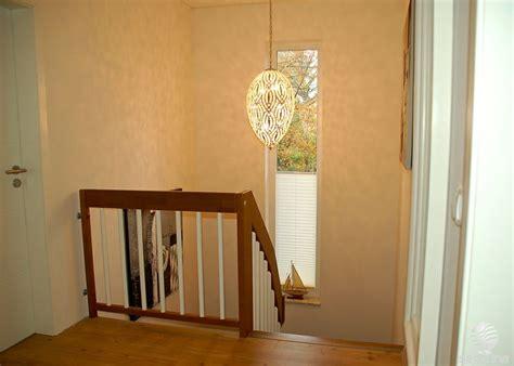 Sichtschutz Längliches Fenster 17 best images about t 220 r flur terrasse on deko