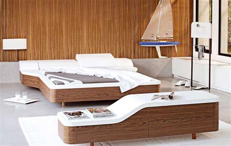 bedroom bed designs images furniture unique floating bed designs for modern