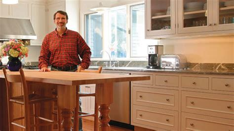 norm abrams kitchen cabinets norm abrams kitchen cabinets norm abram kitchen cabinets