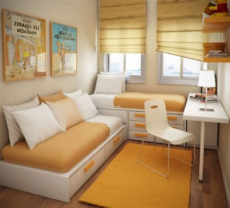 how to design a small bedroom small bedroom ideas to make your room look bigger actual