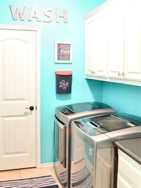 small laundry room storage small laundry room storage ideas pictures options tips