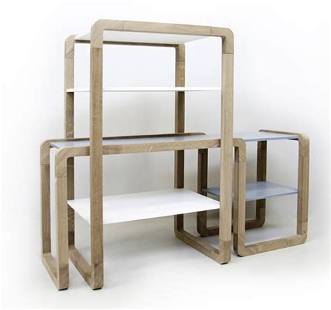 woodwork cl wood furniture cl collection by arca unique furniture