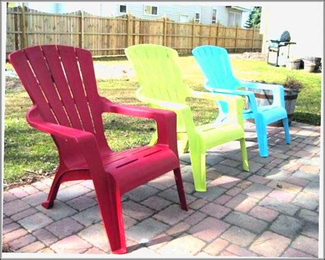 plastic patio chairs walmart patio patio chairs walmart home interior design