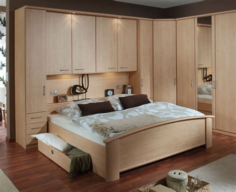 furniture ideas for small bedroom wickes fitted bedroom furniture bedroom furniture ideas