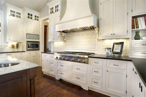 subway tiles for kitchen backsplash herringbone kitchen backsplash design ideas