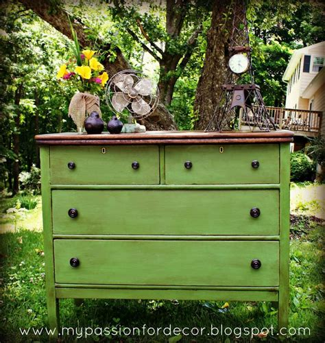 diy chalk paint with behr pin by bumbleroot on refinishing thrift store finds