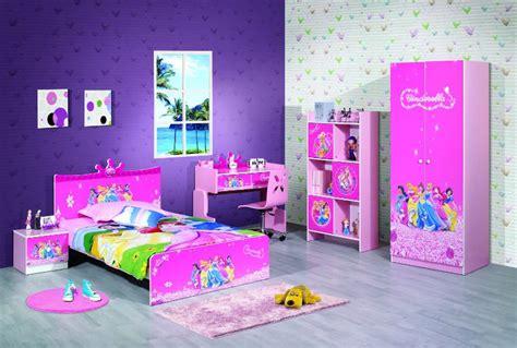 children bedroom furniture set room furniture