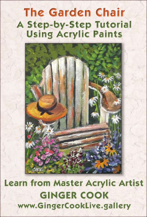 acrylic painting lessons step by step acrylic painting lessons for beginners to advanced artists