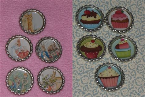 bottle cap craft ideas for bottle cap crafts the newest craze