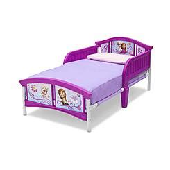 baby toddler bed toddler beds sears