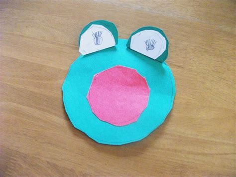construction paper crafts for 2 year olds 47 best crafts for 2 yrs olds images on