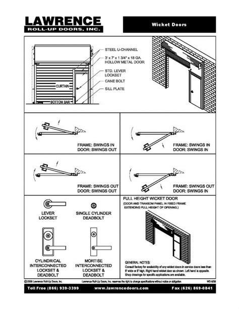 overhead coiling door details framing for overhead door in pole barn studio design