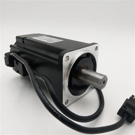 Motor 220v 3000 Rpm by Delta Ac Servo Motor 220v 750w 2 39nm High Speed Servo
