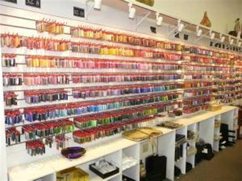 bead store 1 stop bead shop dublin oh top tips before you go