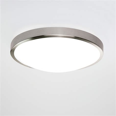 led bathroom light fittings flush bathroom ceiling lights from easy lighting