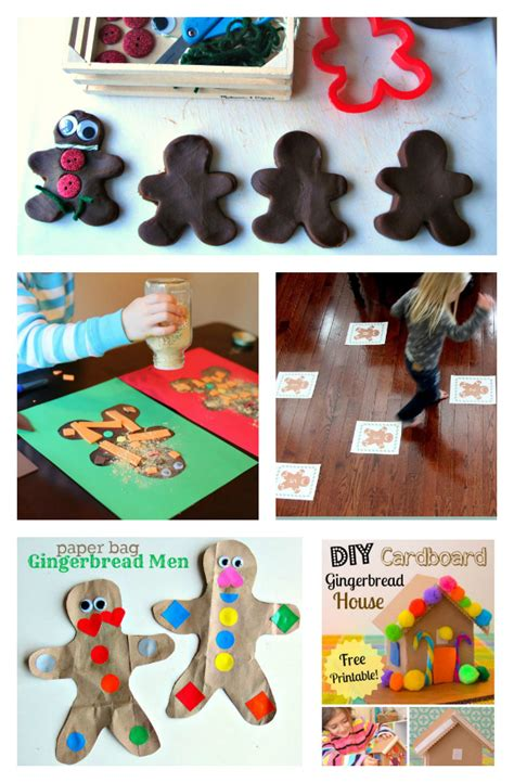 arts and crafts projects for 2 year olds 39 activities for 2 and 3 year olds no time