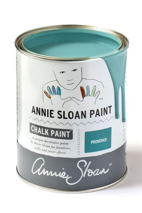 chalk paint york region provence chalk paint 174 sloan